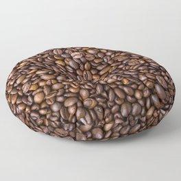 Beans Beans Floor Pillow