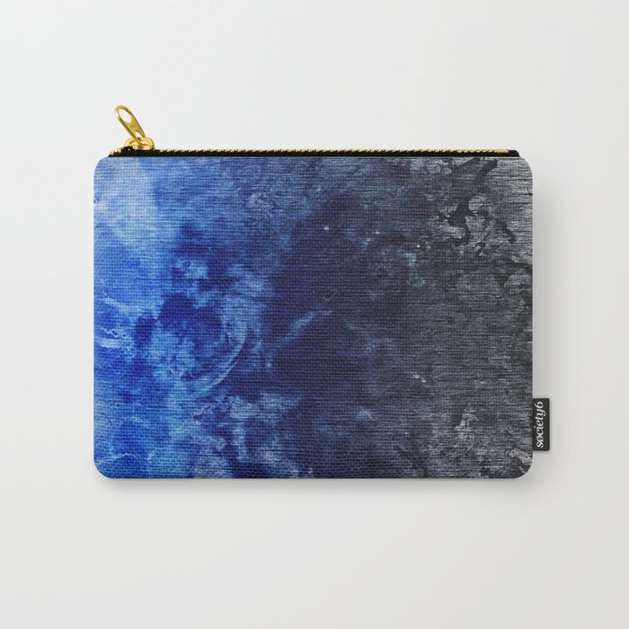 Trillian I Carry-All Pouch