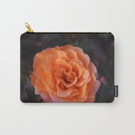 Holland Park Rose Carry-All Pouch