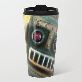 Bot 01 Travel Mug