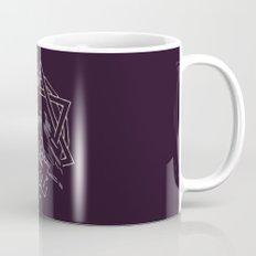 Three-Eyed Raven Mug