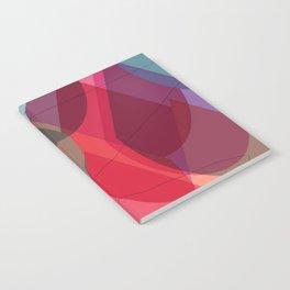 Drip Catcher Notebook