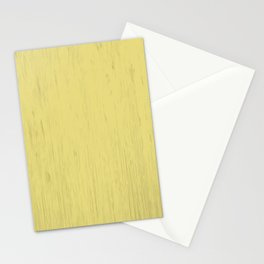 Flax Fibers Stationery Cards