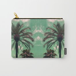 Just chill and relax Carry-All Pouch