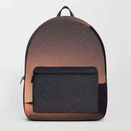 Mountain & Sky Backpack