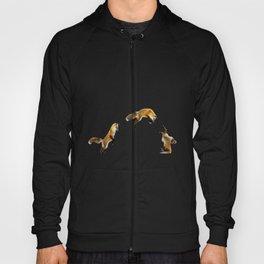 Fox Snow Jump Hoody