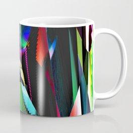 Main Entrance Coffee Mug