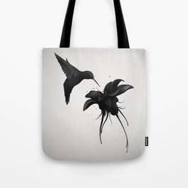 Chorum Tote Bag