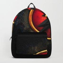 FLASH-HERO Backpack