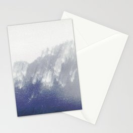 Experimental Photography#3 Stationery Cards