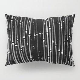 Equisetum II Pillow Sham