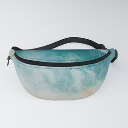 chambers Fanny Pack