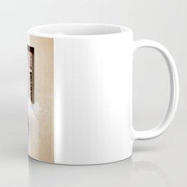 Como cada tarde Coffee Mug