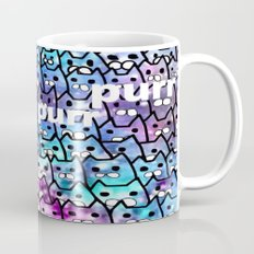 cat-951 Mug