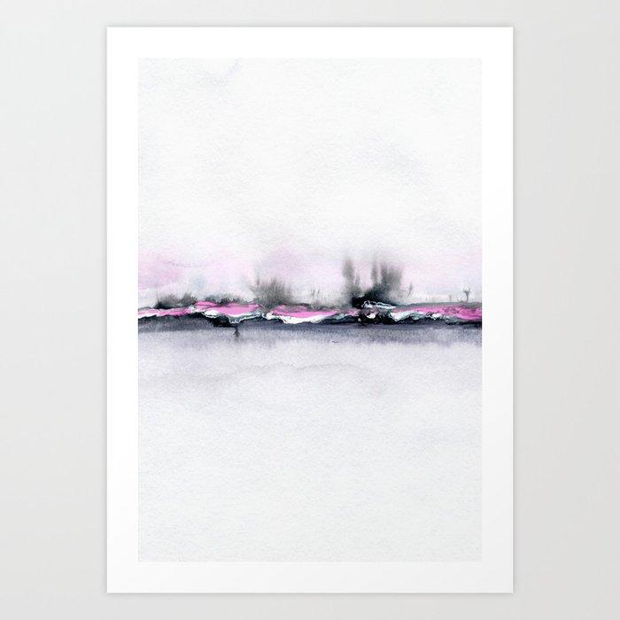 CW04 Art Print