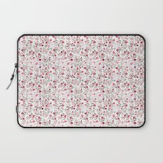 pomegranates Laptop Sleeve