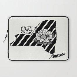 CNY Laptop Sleeve