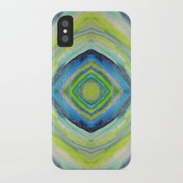 Find Your Self iPhone Case