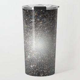 Messier 54 Travel Mug