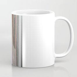 Shelf Coffee Mug