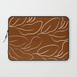 Geometric Abstract #minimalist 9 Laptop Sleeve