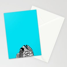 F/SH Stationery Cards