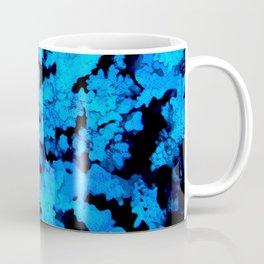 17. Bleach Coffee Mug
