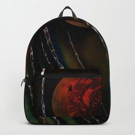Reeds Backpack