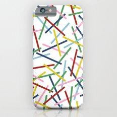 Kerplunk 15 iPhone 6s Slim Case