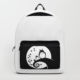 Anime Ghibli Backpack