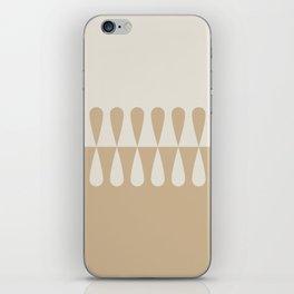 zasaditi iPhone Skin