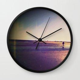 Souls Wall Clock