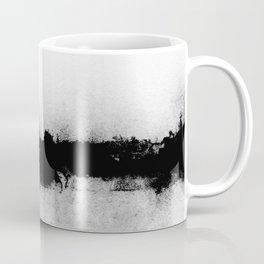 L1 Coffee Mug