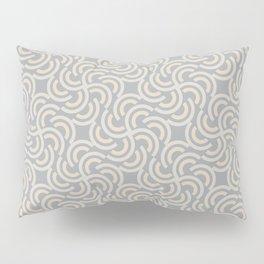 Hokusai - Aquos 3 Pillow Sham