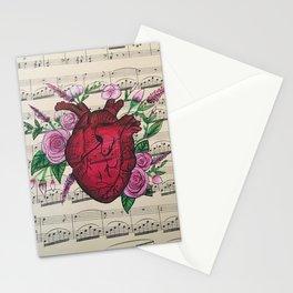Sacred Art 2 Stationery Cards