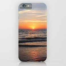 On a Night Like This Slim Case iPhone 6s