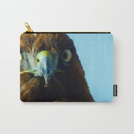 Hunter's Stare Down Carry-All Pouch