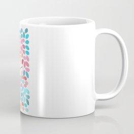 Imagine [Collaboration with Garima Dhawan] Coffee Mug