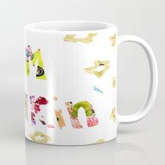 Drunk In Love Mug