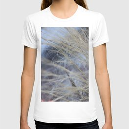 Nature in the French Alps 2 T-shirt