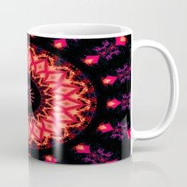 Energy in the Transformation of Spirituality Coffee Mug