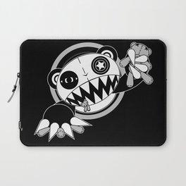 Fury Laptop Sleeve