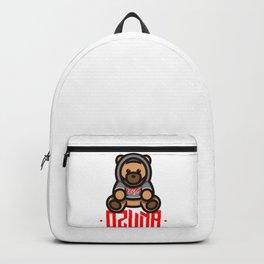 ozuno Backpack