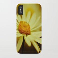 Delight Slim Case iPhone X