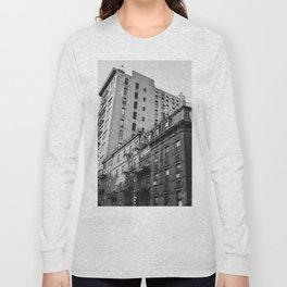 Soho XX Long Sleeve T-shirt