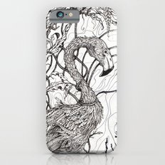 Rare Bird iPhone 6s Slim Case