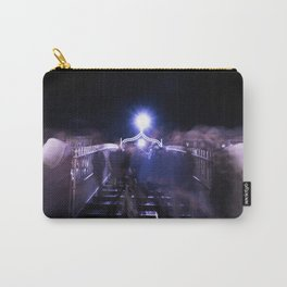 Ghostly 2 Carry-All Pouch