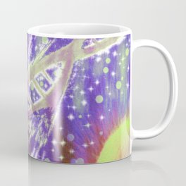 Even if we don't lie to others, we often lie to ourselves. Coffee Mug