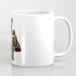 Conor Mcgregor Coffee Mug