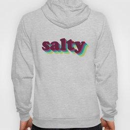 Salty Hoody
